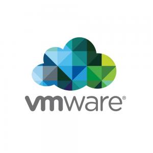 Licença de software para máquina virtual VMWare, 1 ano