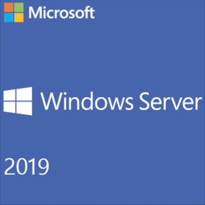 Licença Windows Server 2019, Standard