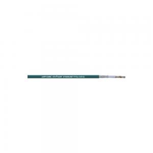 Cabo de potência OLFLEX CLASSIC PP BR, 5 X 4mm², 300/500V