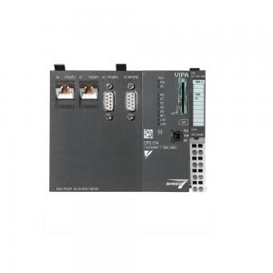 CPU SLIO CPU-014 , Ethernet PG/OP