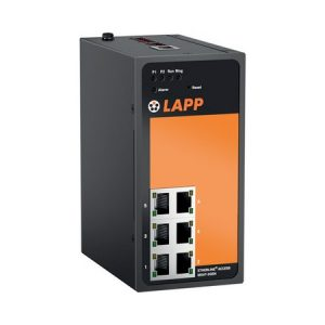 Switch industrial Ethernet gerenciável, Tipo ACCESS M
