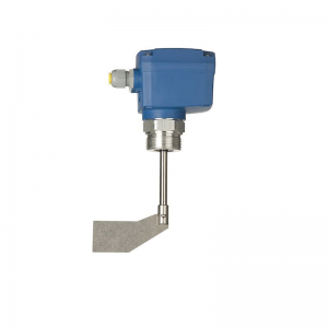 Chave de nível tipo pá rotativa para sólidos, Série RN 4001