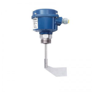 Chave de nível tipo pá rotativa para sólidos, Série RN 6001
