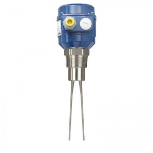 Chave de nível tipo vibratória para pós, Série VN 4020