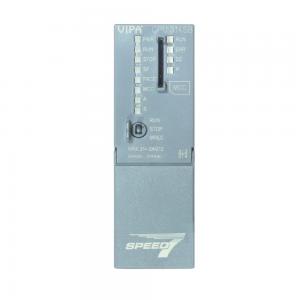 CPU 300S, 512-1024KB, Ethernet PG/OP