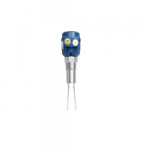 Sensor de nível Vibranivo VN1000, vibratório , -40 a 150°C