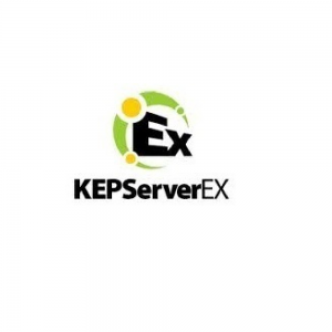 Licença KEPServerEX, OPC, v6