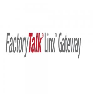 Licença FactoryTalk Linx Gateway PROF