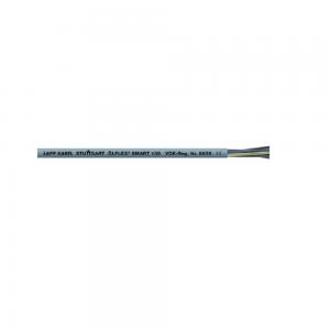 Cabo de controle OLFLEX Smart 108, 4 x 1,5mm², 500V