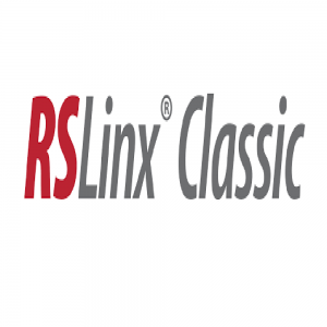 Licença RSLinx Classic Single Node