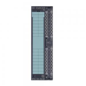 Módulo 16ED, 16SD, para SIMATIC S7-300