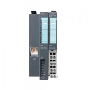 Módulo de Rede Escravo, Inthernet/IP para CLP SLIO