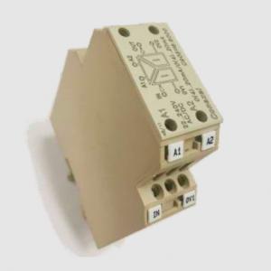 Conversor de sinal de I/U para I/U Tipo EG5