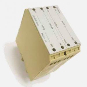 Repetidor de sinal de I/U para I Tipo EMA