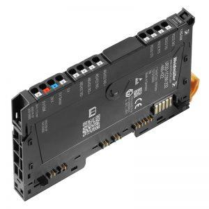 Módulo de comunicação serial para Remota UR20-FBC