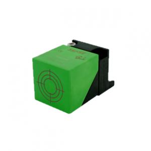 Sensor de posição Capacitivo não tubular