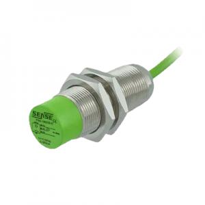 Sensor de posição Indutivo, linha Standard
