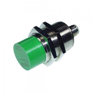 Sensor de posição Indutivo estendida, linha Standard