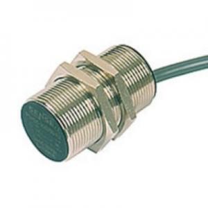Sensor de posição Magnético, Série PSH Tubular