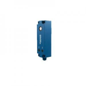Sensor de posição Ultrassônico, Série ICS